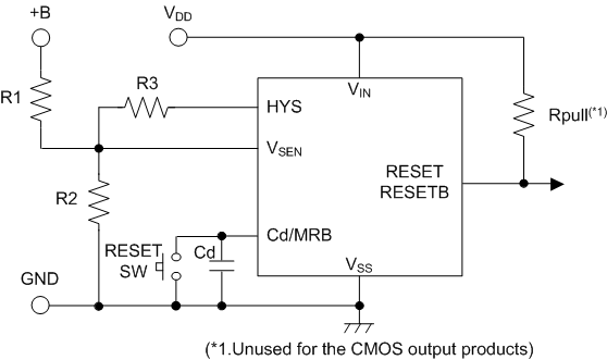 car electronics your analog power ic and the best power management\