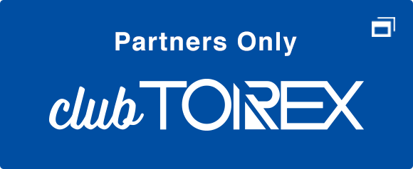 Partners Only:club TOREX